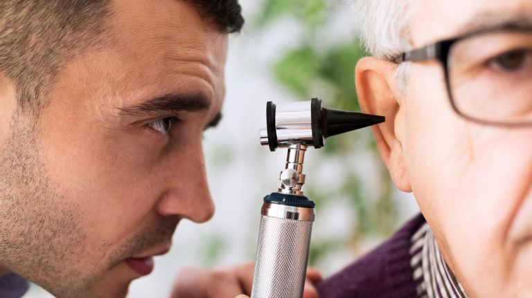 Healthcare for Retirees