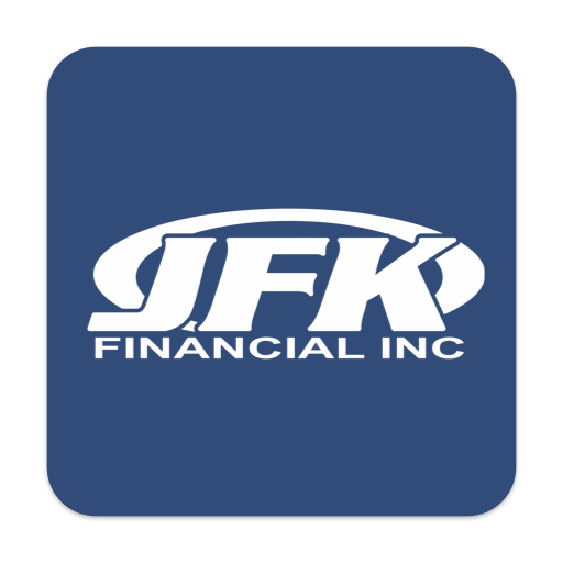 Ivette Amidan – JFK Financial Inc.