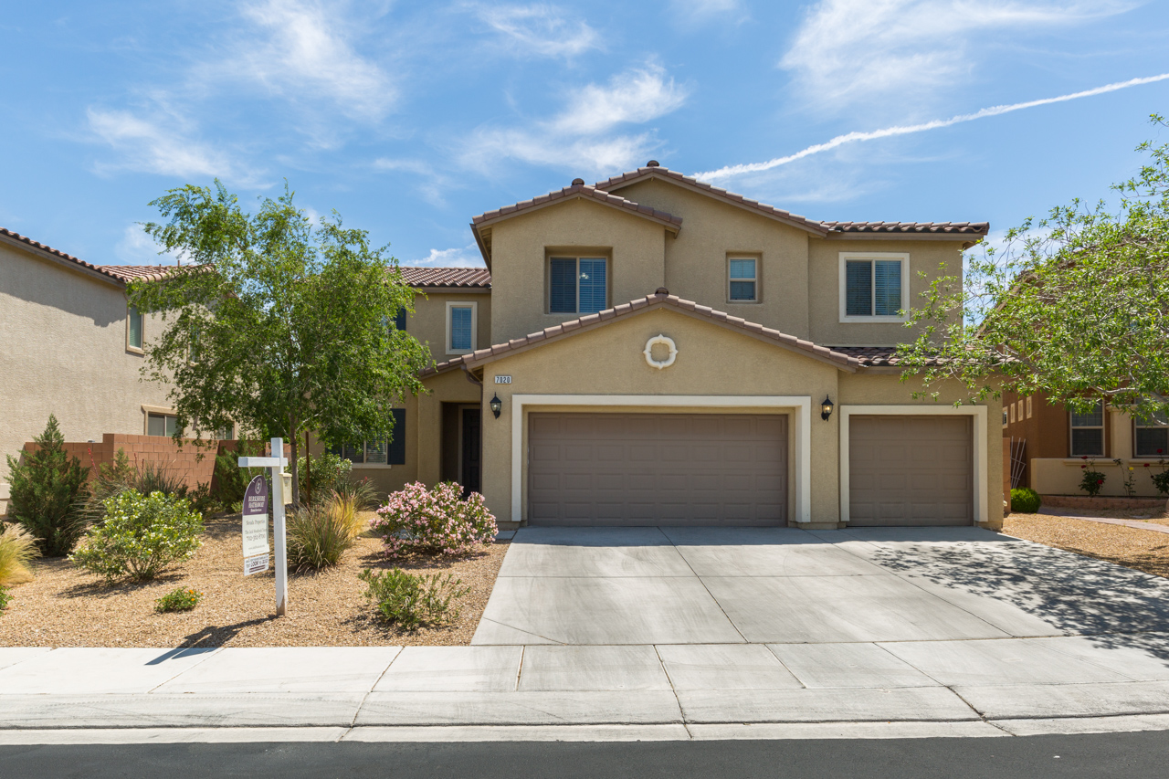 anthem in henderson nevada - lasvegasrealestate.com