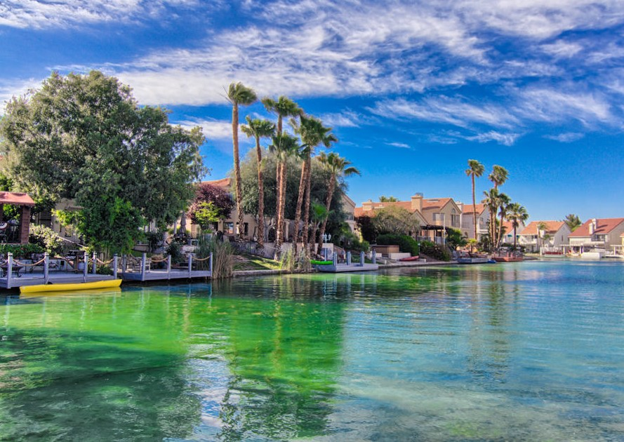 the lakes lasvegasrealestate.com 01