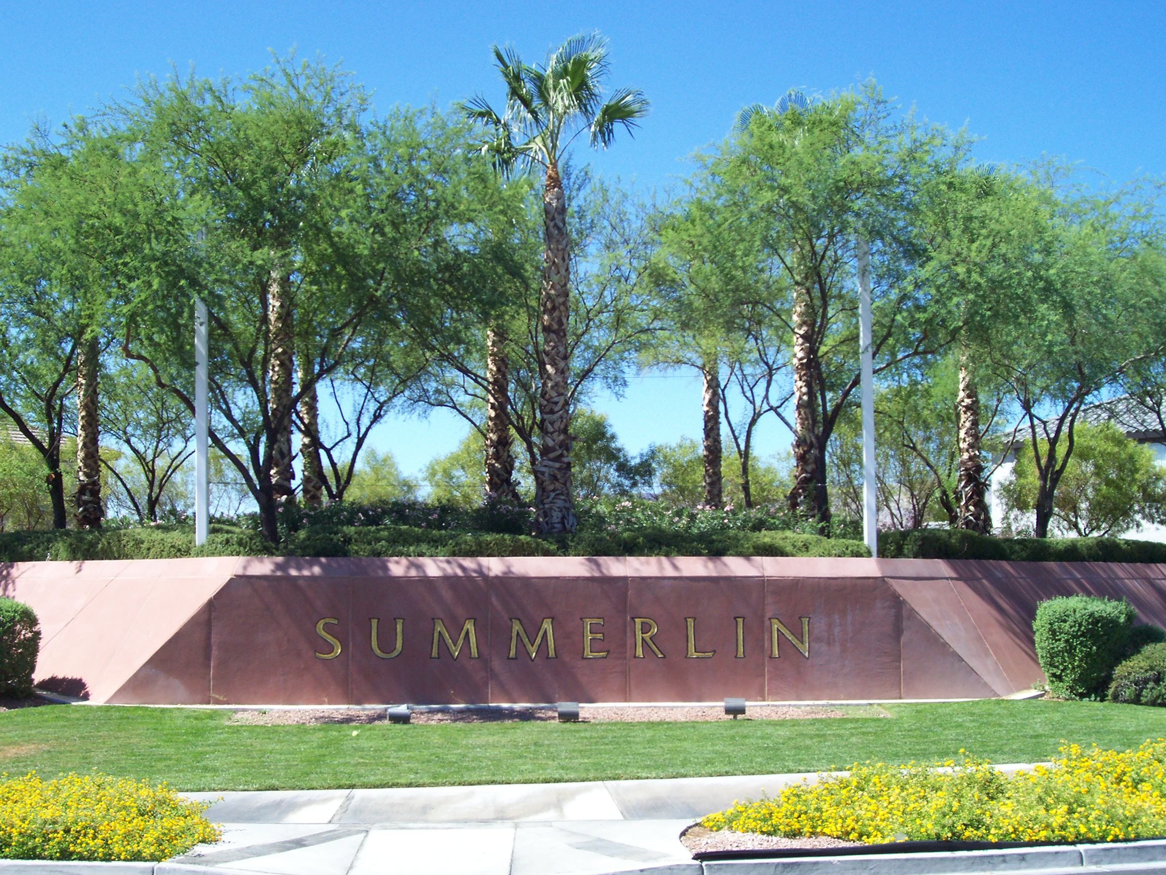 summerlin las vegasrealestate.com 02
