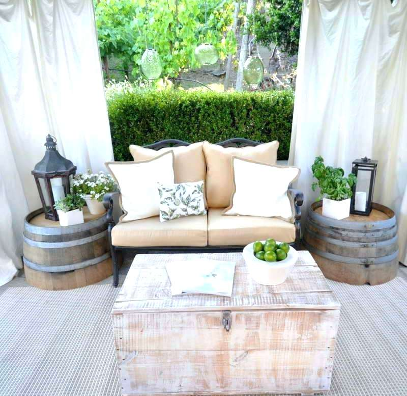 5 Easy Spring Patio Upgrades LasVegasRealEstate.com