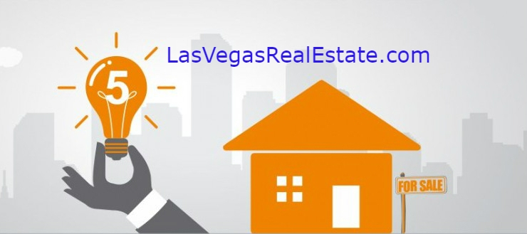 Sell Your Home Fast - LasVegasRealEstate.com