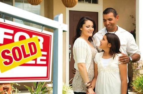 Las Vegas Home Seller - LasVegasRealEstate.com