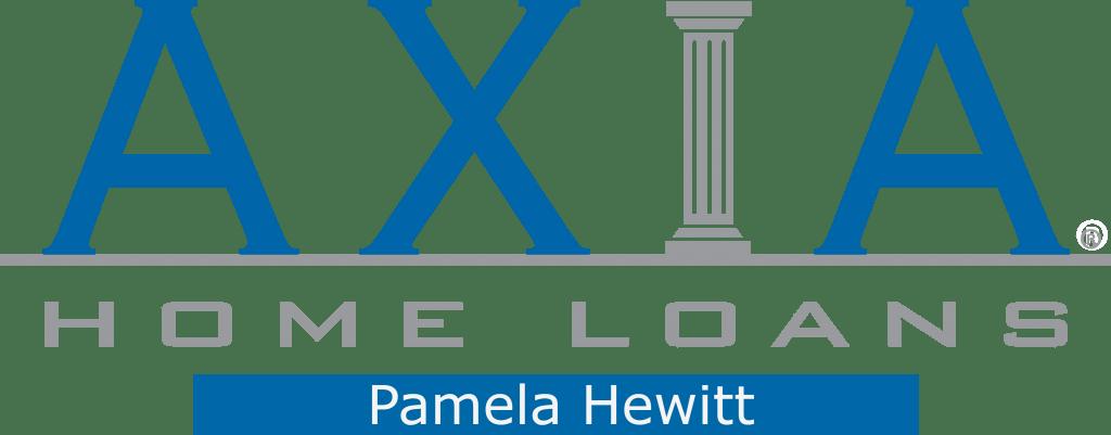 Axia Home Loans – Pamela Hewitt
